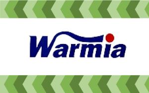 autobusy pks warmia logo