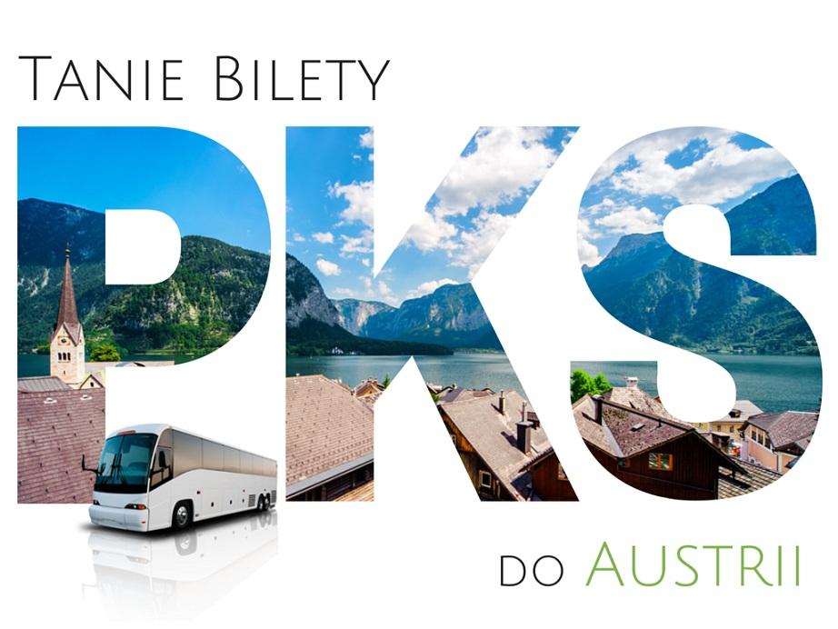 autokary do austrii
