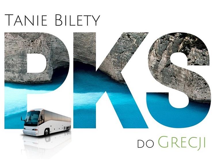 autokary do grecji