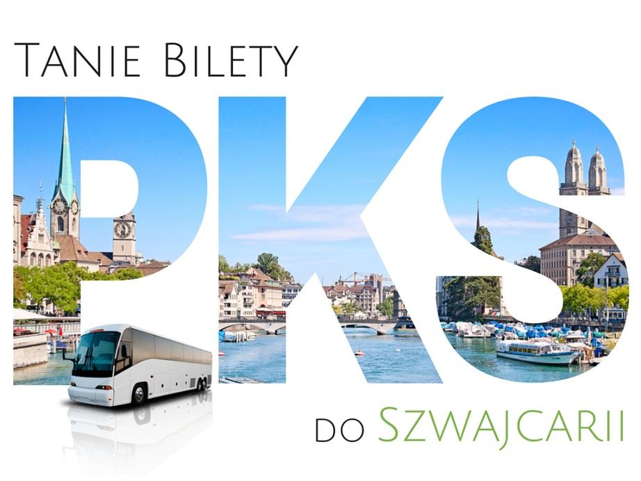 autokary do szwajcarii