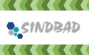 autokary sindbad logo, przewozy do londynu