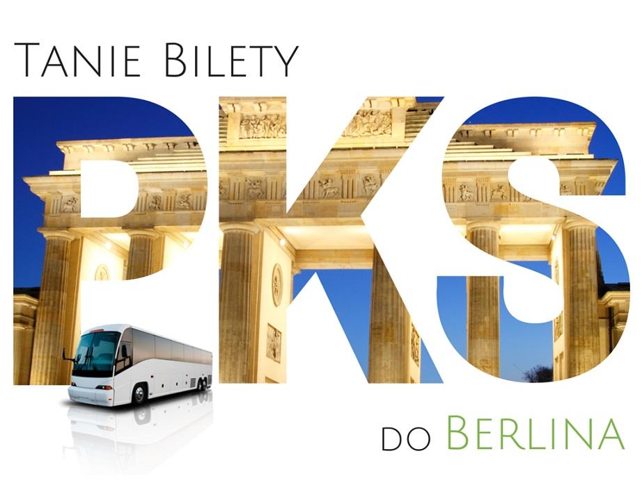 bilety autokarowe do berlina