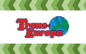 bilety autokarowe do rzymu trans europa