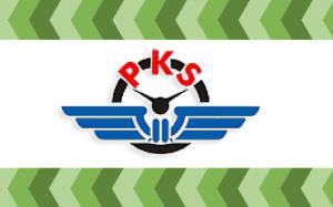 pks koszalin logo przewozy osób
