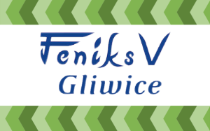 połączenia autobusowe pks gliwice feniks v