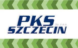 przewozy autobusowe pks szczecin